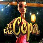 At The Copa