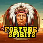 Fortune Spirits