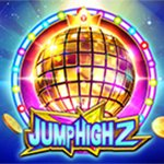 Jump High 2