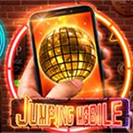 Jumping Mobile