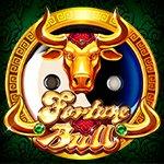 Fortune Bull