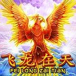 Fei Long Zai Tian