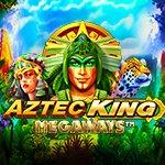 Aztec King Megaways