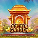 Golden Garden