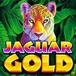 Jaguar Gold