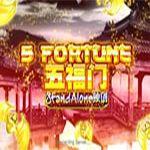 5 Fortune SA