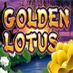 Golden Lotus SE